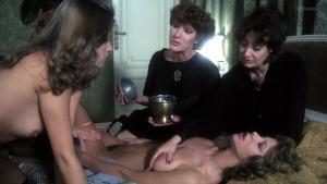Vanessa Hidalgo, Helga Liné @ Los Ritos sexuales del diablo(ES 1982) [HD 1080p]  BazUU1Py