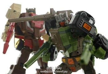 [Maketoys] Produit Tiers - Jouets MTRM - aka Headmasters et Targetmasters - Page 2 Sv9GJvwP