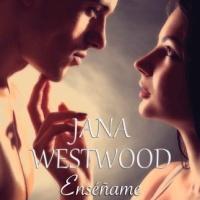 Enseñame a amarte – Jana Westwood