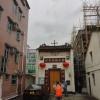 錦上荃灣 2013 February 23 Aczo1QPy