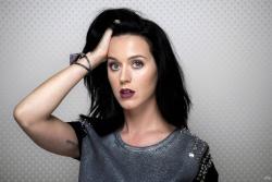 Katy Perry - LA Times Shoot (2013)