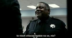 B�g Zemsty / Seeking Justice (2011) PL.SUBBED.DVDRip.XViD.AC3-J25 / Napisy PL +x264 +RMVB