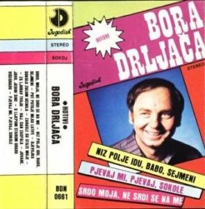 Bora Drljaca -Diskografija - Page 3 O7cO922i