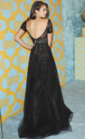 HBO's Post Golden Globe Awards Party (January 11) Ah6gUbhl