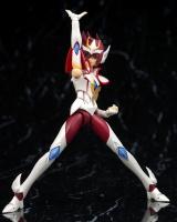 Saint Seiya Ω (Omega) Pegasus Kouga / S.H.Figuarts - Page 5 AdnNchUa
