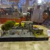 Miniature Exhibition 祝節盛會 Acq8qzuU