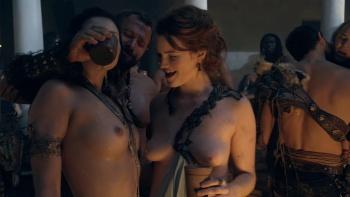 scene di sesso erotico cerca su badoo