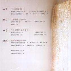 DVD9kjo4