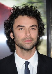 Aidan Turner - 'The Hobbit An Unexpected Journey' New York Premiere, December 6, 2012 - 50xHQ 6isYWeX2