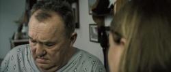 Mój Rower (2012) PL.DVDRip.XviD-J25 | Film Polski +RMVB +x264