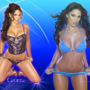 abjhmCoL SuperMegapost   Showgirlz Exclusive Wallpapers (0 puntos)