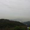 水長流 2012-09-22 AdpgoJzA