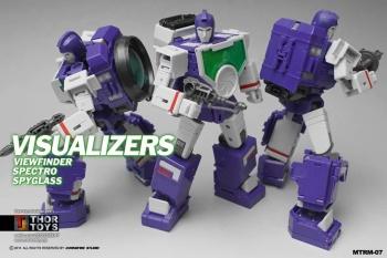 [Maketoys] Produit Tiers - Jouets MTRM-07 Visualizers - aka Reflector/Réflecteur VF5cgdBi