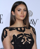 ELLE's Annual Women in Television Celebration (January 13) QTNW2RHU