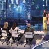 FOTOS: Deutschland Sucht den Superstar {GALAS} AdcDOjzw