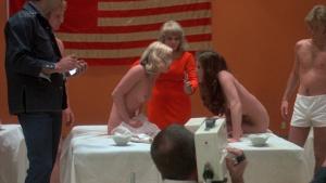 Simone Griffeth, Louisa Moritz, Roberta Collins, Mary Woronov @ Death Race 2000 (US 1975) [HD 1080p] EPMf33oE