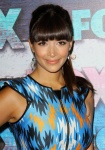 Ханна Саймон, фото 80. Hannah Simone FOX All-Star Party, Hollywood - July 23, 2012, foto 80