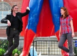 2012 Superman Celebration in Metropolis AamOBC2c