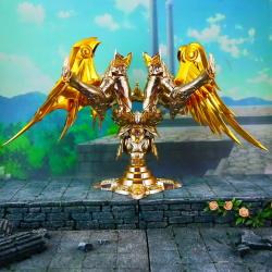 [Imagens] Saga de Gêmeos Soul of Gold O1o4SgzK