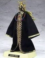 Grand Pope Shion AdouRSVi
