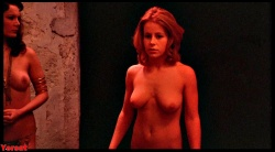 Ulrike Butz and others in The Devil's Plaything (1973) 720P 1Q6SUTWB