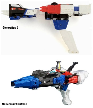 [Mastermind Creations] Produit Tiers - RC-01 Hexatron (aka Sixshot/Hexabot) et RC-01G Grandus Hexatron (aka Greatshot) - Page 3 MqTk5lzb