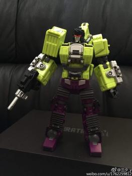 [Generation Toy] Produit Tiers - Jouet GT-01 Gravity Builder - aka Devastator/Dévastateur - Page 3 WcVj6IXl