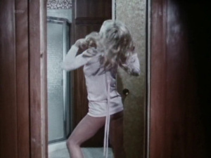 Angelique Pettyjohn, Julie Newmar (nn) @ Up Your Teddy Bear (US 1970) 0eJqh7YT
