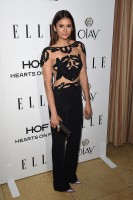 ELLE's Annual Women in Television Celebration (January 13) YOi1s1AT