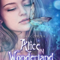 Alice in Wonderland – Alessia Coppola