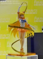 [Tamashii Nation]Figuarts Zero - Sailor Moon 19s4kSMb