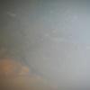 跳蛙 2012-01-07 AdexUa3L