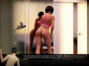 Brother And Sister Nude Porn Videos Pornhubcom