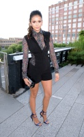 People StyleWatch Fall Fashion Party (August 12) L1tB6ieX