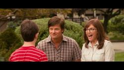 Dziennik cwaniaczka 3 / Diary of a Wimpy Kid: Dog Days (2012) 1080p.Blu-ray.Remux.AVC.DTS-HD.MA.5.1-KRaLiMaRKo / NAPISY PL