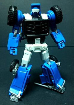 [X-Transbots] Produit Tiers - Minibots MP - Gamme MM - Page 3 Ny3z4uOa