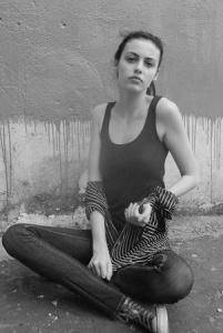 Sera Mann naked (17 photo), hot Boobs, Instagram, lingerie 2016