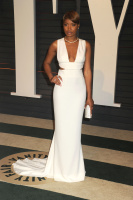"""Keke Palmer """"2015 Vanity Fair Oscar Party hosted by Graydon Carter at Wallis Annenberg Center for the Performing Arts in Beverly Hills"""" (22.02.2015) 21x TXVGNbdY"""