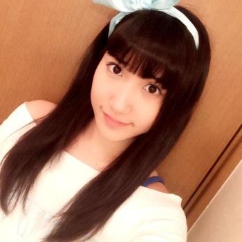 【エロ画像】【NMB48】NMB48の可愛くて抜ける画像まとめ41
