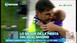 Martín en la celebración de la décima Champions (2014) - Página 2 KL1L18Lz