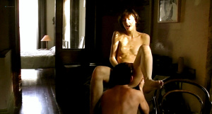 nackt Stilley Margo Actresses with