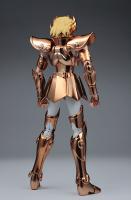 Leo Aiolia Gold Cloth ~Original Color Edition~ Abs90ahW