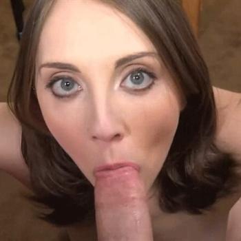 Plat trailer Brie-Pornostar Friedhof Pornex
