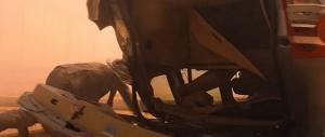 Mission Impossible Ghost Protocol (2011) PL.BRRiP.XviD.AC3-Sajmon