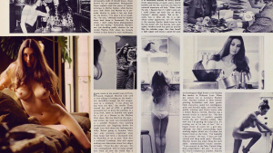 Jade Albany, Marilyn Monroe, Alexandra Johnston &more @ American Playboy: The Hugh Hefner Story s01 (US 2017) [HD 1080p] IbZPW5xw