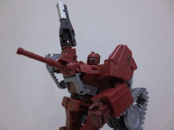 [BadCube] Produit Tiers - Minibots MP - Gamme OTS - Page 4 Q5Gjy3HS