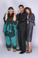 Уилл и Грейс / Will & Grace (сериал 1998-2006) R7u7KyVf