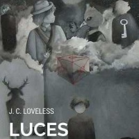 Luces oscuras - La canción larga 1 - James Loveless