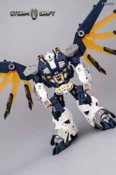 [Mastermind Creations] Produit Tiers - Reformatted R-11 Seraphicus Prominon - aka Nova Prime 6KqFnMEp