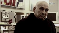 Job, czyli ostatnia szara komórka (2006) PL.HDTV.XviD-PBWT / Film Polski +x264 +RMVB